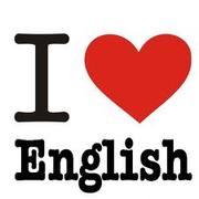 Общий курс технического английского языка technical english