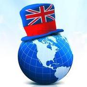 Общий курс делового английского языка business english