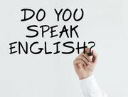 English Course in 2month
