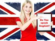 Клуб по практическому освоению английского языка