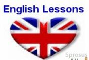 Практическое освоение английского языка