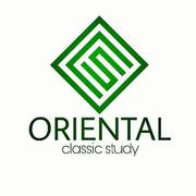 Oriental classic study and school