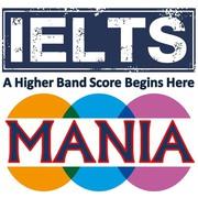 IELTS Courses/Курсы IELTS Самарканд - Курсы изучения языков