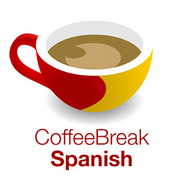ESPANOL,  ENGLISH,  RUSSIAN FOR FOREIGNERS